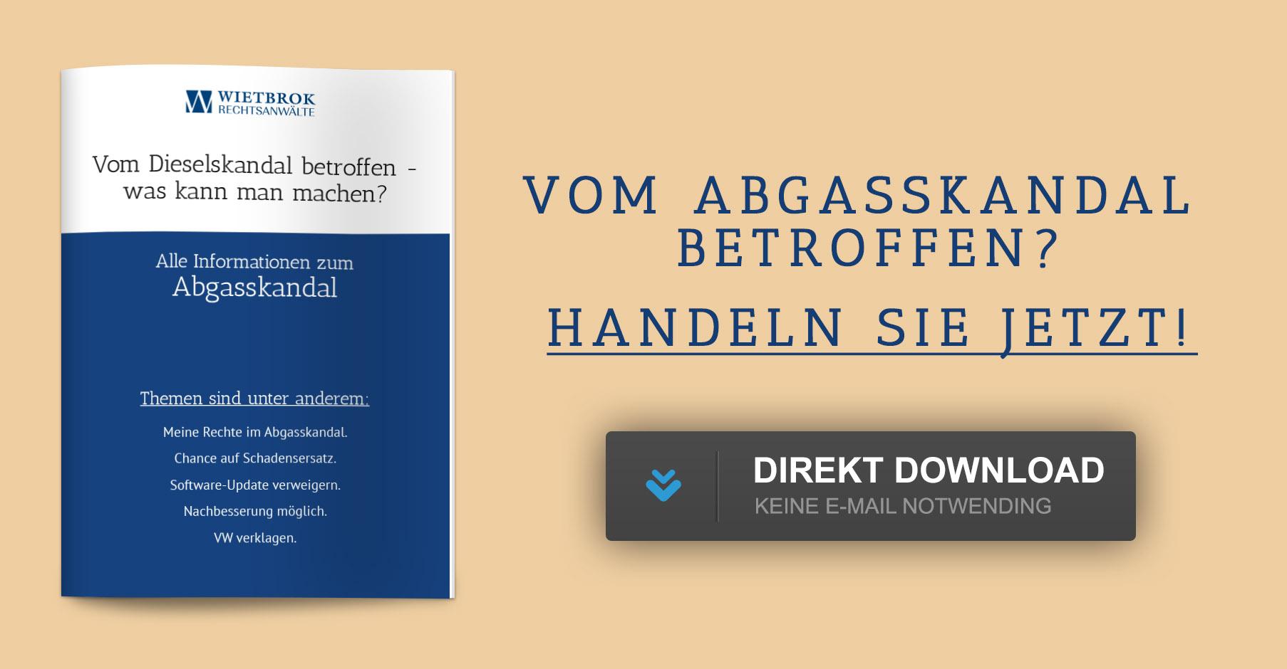 wietbrok-download